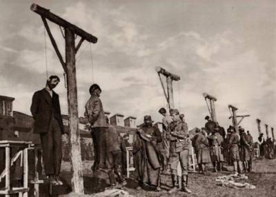 9 ноября 1906 года Начало столыпинской аграрной реформы