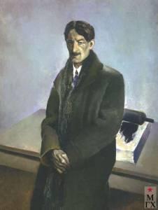 17 мая 1873 года родился Анри Барбюс, пламенный политический борец, знаменитый писатель