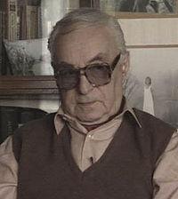 4 декабря 1905 года в Минске родился И. Е. Хейфиц, известный советский кинорежиссёр .