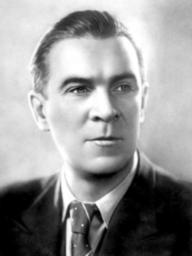 8 января 1965 (62 года) умер Борис Барнет, советский кинорежиссёр и актёр, коммунист. Медведев, Д. Н. Сильные духом