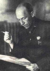 18(30) января 1900 в местечке Лохвица, ныне Полтавской области, родился Дунаевский Исаак Осипович - известный советский композитор