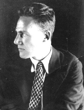 Памяти Кожевникова, Вадима Михайловича, советского писателя, коммуниста. «Щит и меч» 1-2 серии