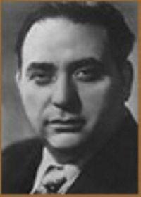 2 мая 1909 года родился Леонид Луков, советский режиссёр, коммунист, народный артист РСФСР