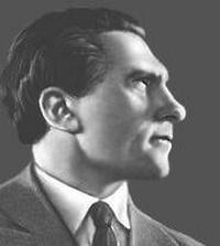 1 (14) июня 1902 года родился Николай Владимирович Экк, советский режиссёр театра и кино, сценарист и актёр.