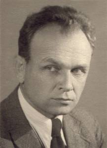 Памяти Константина Константиновича Юдина, советского кинорежиссёра. Смелые люди