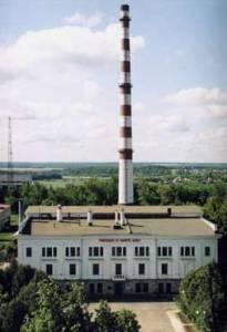 27 июня 1954 года в подмосковном Обнинске дала ток первая в мире атомная электростанция.