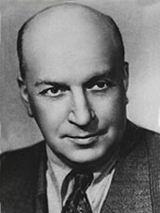 6 февраля (25 января) 1894 года родился замечательный советский кинорежиссёр, коммунист, Михаил Эдишерович Чиаурели