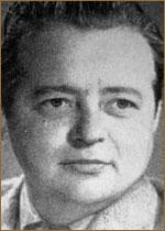 Памяти Николая Фигуровского, советского режиссёра, сценариста.
