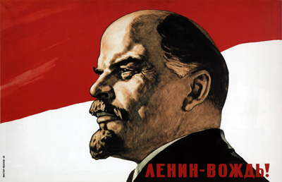 Памяти сценариста Евгения Габриловича. Ленин и война