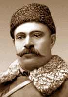 12 декабря 1886 года родился Александр Яковлевич Пархоменко, легендарный герой Гражданской войны
